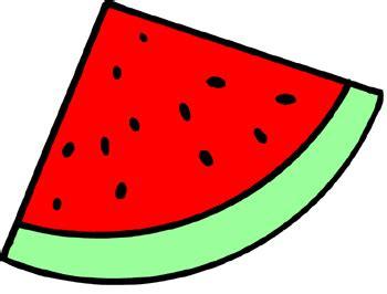 watermelon clip watermelon clipart clipartion