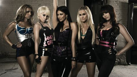 To Join The Pussycat Dolls by The Pussycat Dolls Images Pcd Hd Wallpaper And Background