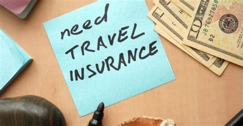 Can I Travel To The Us With A Criminal Record If I M Getting Travel Insurance Can I Cancel My Normal Insurance If I M Going