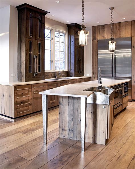 best fresh kitchen design trends 2014 1039 13 fresh kitchen trends in 2014 you need to see 2015