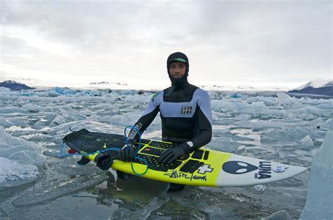 best surf wetsuits about lunasurf wetsuits