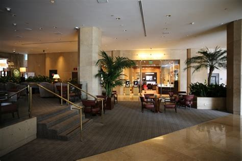 how much is a room at the beverly hotel hotel resort review the beverly beverly california