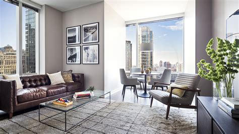 design rental apartment chicago rental apartments nice home design luxury in