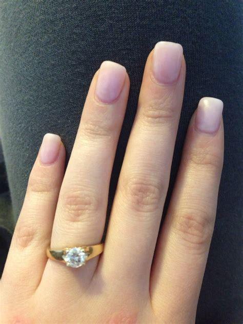 Manicure Pedicure Di Nail Plus cool nail spa 10 foto e 13 recensioni manicure