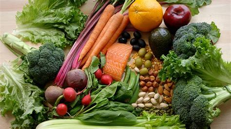 Anti Diet Crop Hitam your food 8 things you didn t about what you re national globalnews ca
