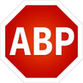 adblock firefox mobile adblock browser for android android apps on play