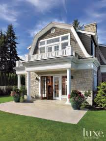colonial house style characteristics 25 best ideas about dutch colonial exterior on pinterest