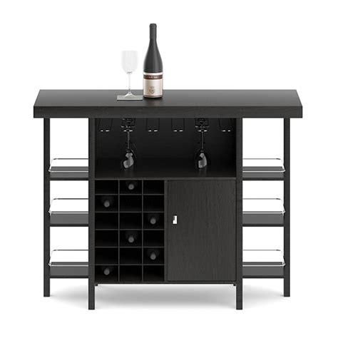Mini Bar Table Mini Bar Table By Cgaxis 3docean