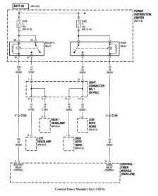 2001 dodge ram 1500 wiring diagram radio schematic 2009 diagramradio images database