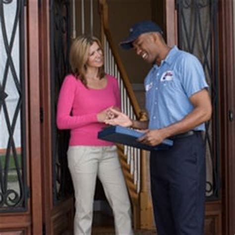 roto rooter plumbing drain services tx yelp