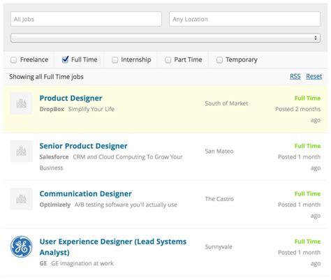 wordpress different layout per category wp job manager ремесло с wordpress