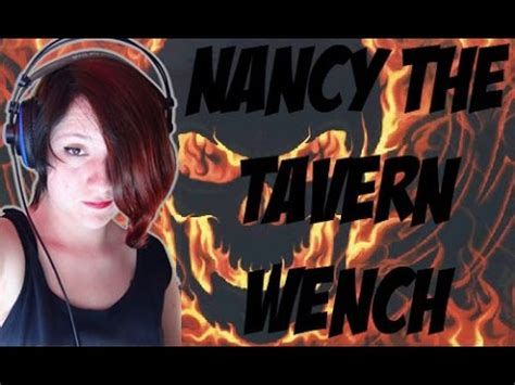 alestorm nancy the tavern wench live official alestorm mexico project ayano cover doovi