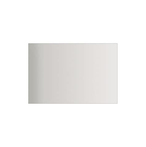 bathroom mirrors wall mounted 1200mm large frameless pencil edge wall mounted bathroom