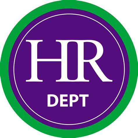 images hr logo pin hr logo on pinterest
