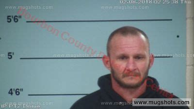 Boone County Ky Arrest Records Jonathan P Boone Mugshot Jonathan P Boone Arrest Bourbon County Ky