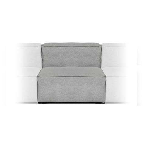 mags soft sofa mags soft sofa module wide by hay