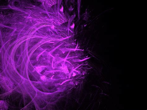 wallpaper black purple the nices wallpapers black and purple background
