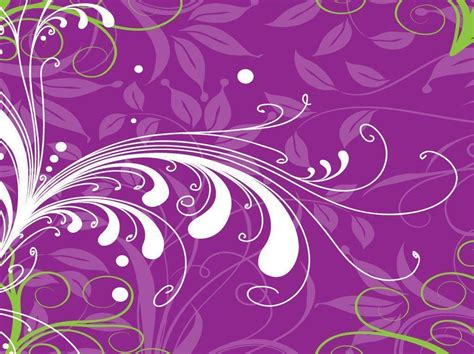 Wedding Background Design Purple by Purple Design Backgrounds Wallpaper Cave