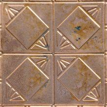 real copper ceiling tiles decorative ceiling tiles on