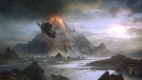 eso background eso hd wallpapers 86 images
