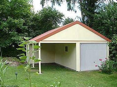 mc garagen mannheim pressenachricht der rechtliche rahmen f 252 r mc garagen