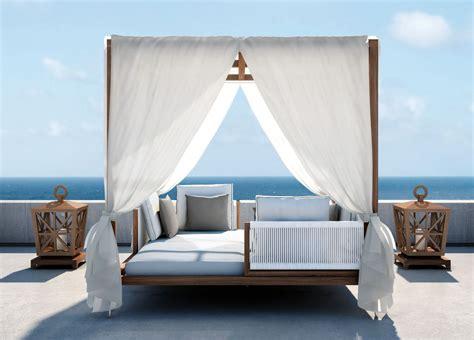 Amalfi gazebo modern garden furniture contemporary furniture