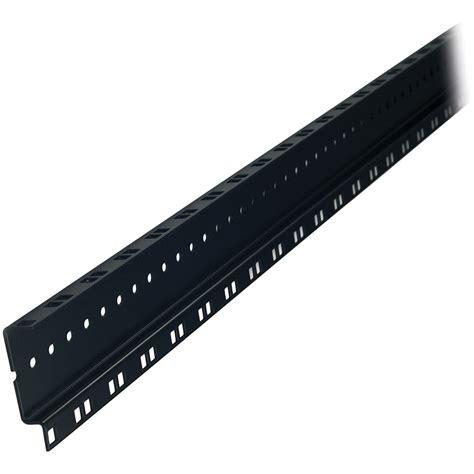 rail rack k m 28635 double rack rail 28635 000 55 b h photo video