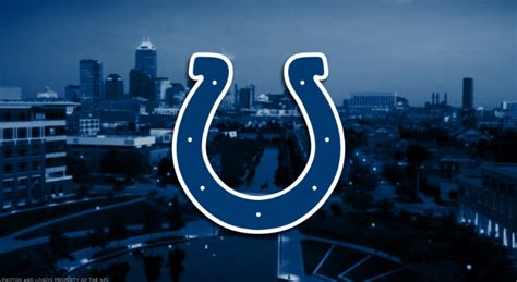 indianapolis colts fan forum bravo4460 indianapolis colts fan forum