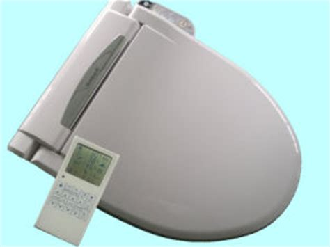 Japanese Toilet Bidet Combination by China Electric Bidet Toilet Seat Combination Toilet Bidet