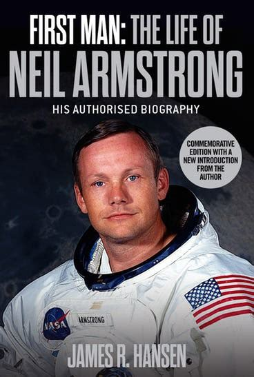 neil armstrong biography documentary chazelle and gosling team up again for armstrong biopic