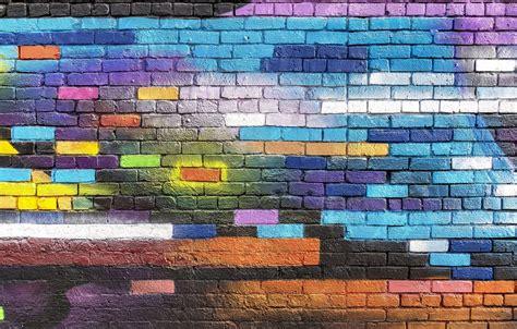 wallpaper colorful wallpaper wall graffiti textures