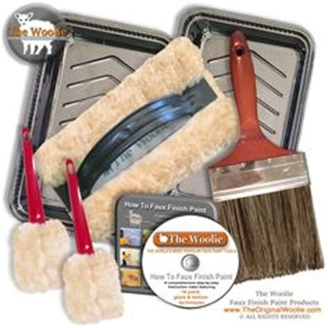 home depot paint roller kit the world s catalog of ideas