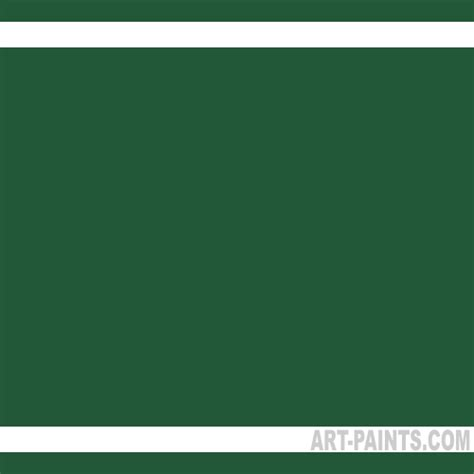 green artist ink acrylic paints 326 green paint green color fw acrylic