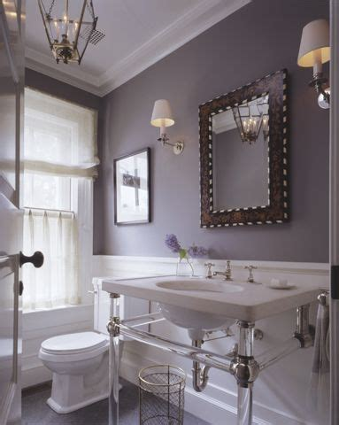 Purple And White Bathroom 37 Best Lavender Bathrooms Images On Pinterest Lavender Bathroom Bathroom Ideas And