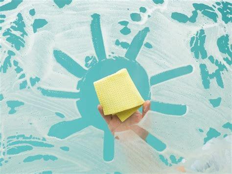 Scheibe Polieren Hausmittel by Fenster Putzen Hausmittel Tipps Und Tricks Hausmitel