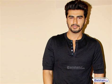 arjun kapoor wallpaper  gallery
