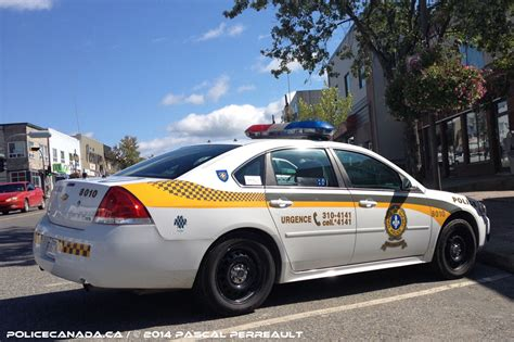 Police canada quebec s 251 ret 233 du qu 233 bec
