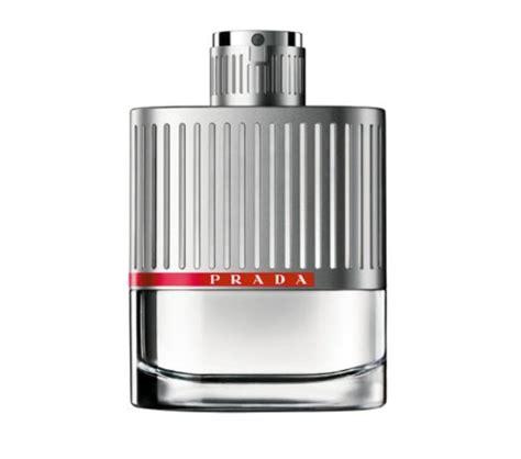 Parfum Ori Eropa Nonbox Prada Rossa prada perfumes osmoz