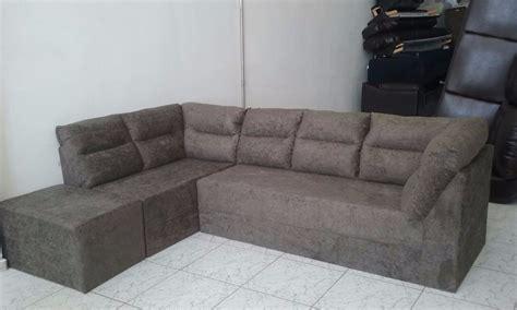 capa para sofa de canto 6 almofadas soltas sofa de canto baci living room