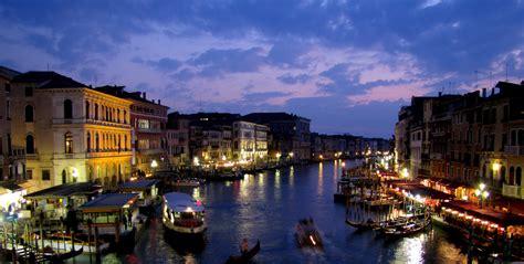 visit venice  ultimate honeymoon destination