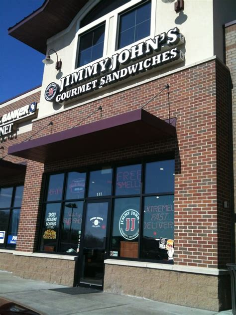 jimmy s sandwiches 7750 harkness ave s cottage