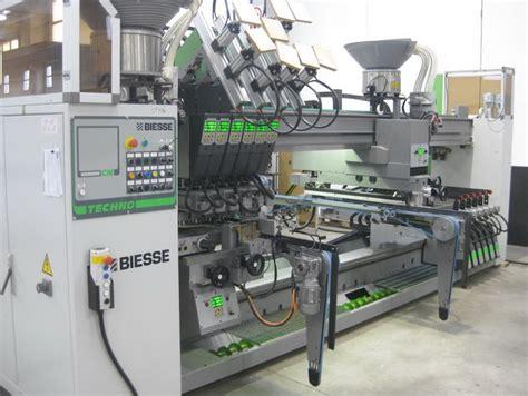 biesse woodworking machines techno fdt cn techno sdt cn boring machine automatic
