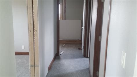Patio Doors For 2x6 Walls 65 Home Sales In Stock Homes