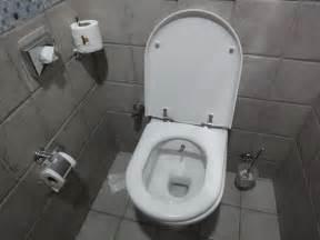 turkish toilet bidet istanbul cradle of civilizations awaygowe