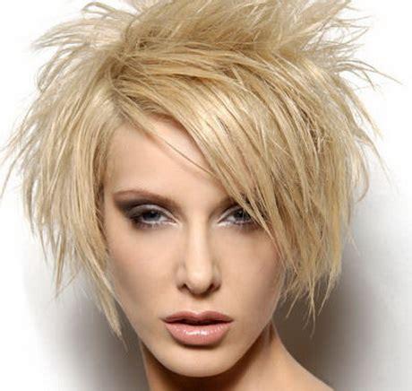 Up To Date Hairstyles by Up To Date Hairstyles For