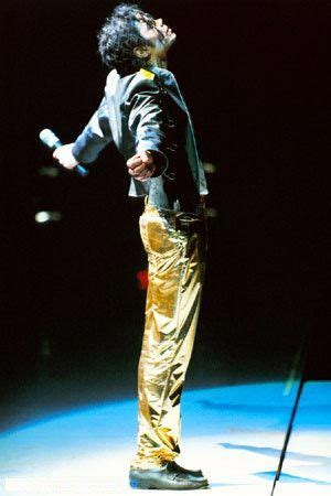 Michael Jackson Is Back In The Us by Biography Michael Jackson Tribute Page 3