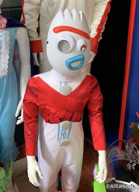 disney costumes      sick   year