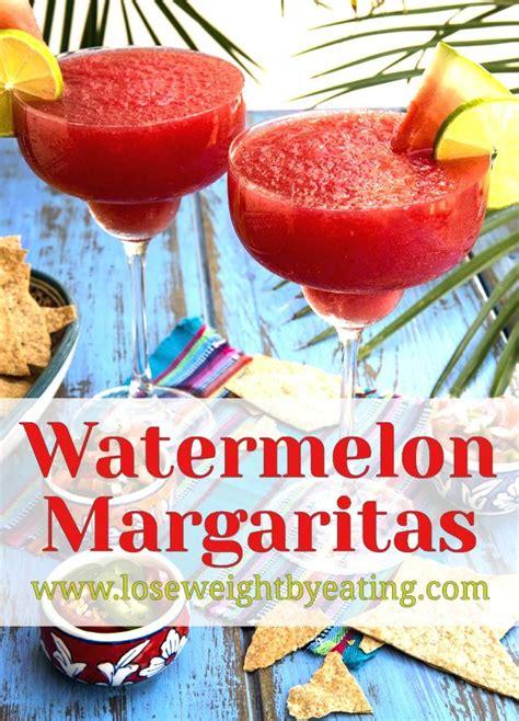 watermelon margarita on the border on the border watermelon margarita nutrition nutrition