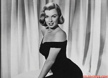 classic hollywood diva are you 32 best images about old hollywood glamour on pinterest
