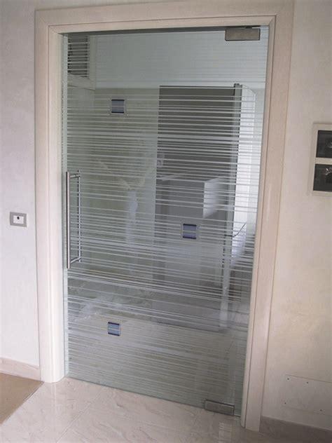 porte decorate per interni porte a vetro porte a vetro decorate porte a vetro per